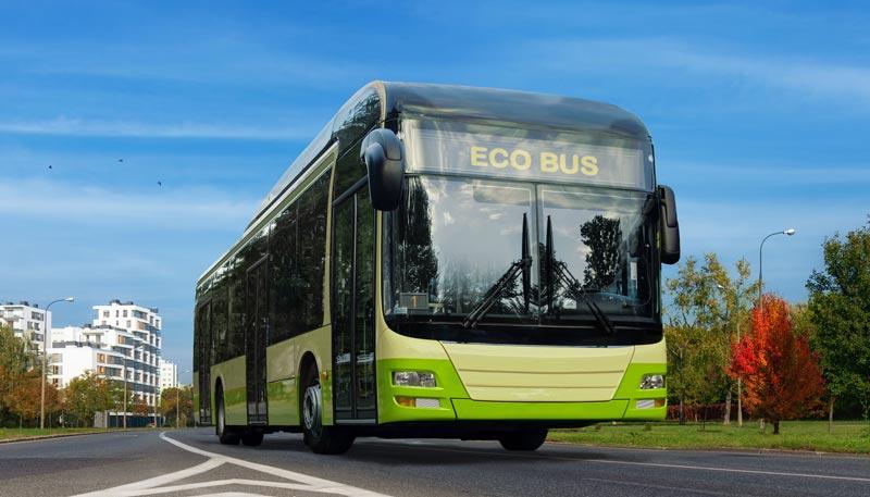 Formation Ecoconduite et risques routiers avec ET2R dans le Tarn, Aveyron, Haute-Garonne